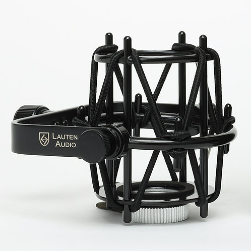 Custom Crafted Shock mount for LS-208