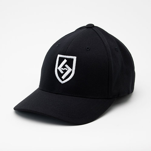 Lauten Audio Flex Fit Hat