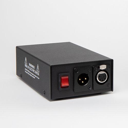 Power Supply for LA-320