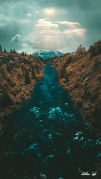 Yukon-Suspension-Bridge-(orangteal.jpg