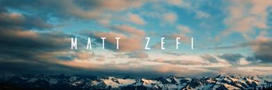 Matt Zefi