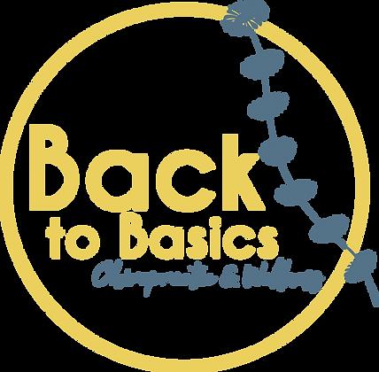 BacktoBasics.png
