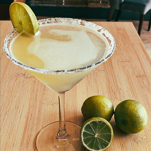 Chapter Caversham Margarita Cocktail Kit