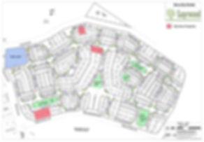 Villa Nova properties - Sagewood.jpg