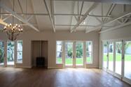 Parklands Home Living Room