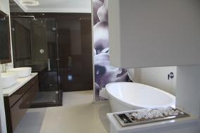 Divine Luxury Bathroom