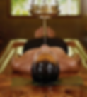 abhyanga-ayurvedic-massage-500x500.png