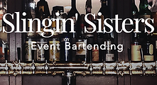 Slinging Sisters_edited_edited.png