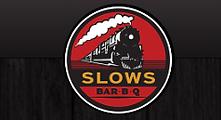 SlowsBBQ.PNG