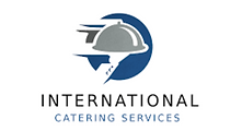 International Catering.PNG