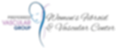 WFVC Logo.png