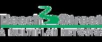 beechstreet_logo-1511364103.png