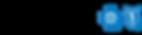 anthem-blue-cross-logo-png-1.png