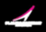 APP_logo_2020_colour-01.png