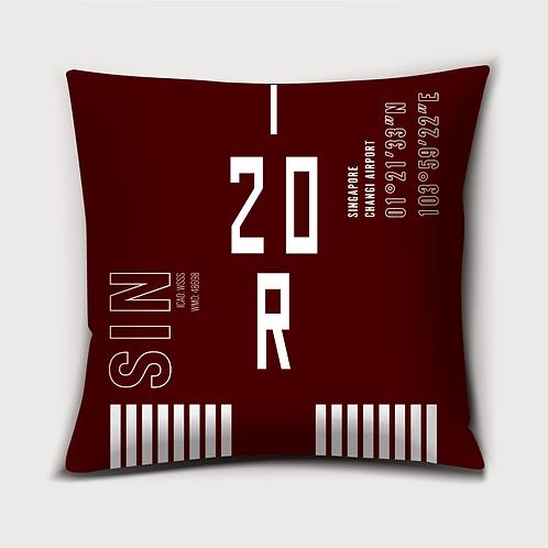 SIN 20R   02L