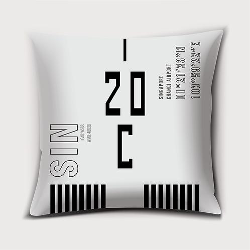 SIN 20C | 02C