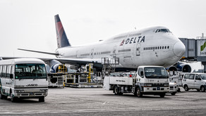 THE BOEING 747- A RETROSPECT