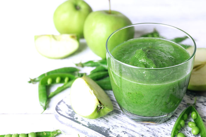 Simply Nurtured | Holistic Nutritionist