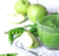 natural, sugar free, vegan, no sugar, healthy, nuts, fruits, healhy snacks, paleo, miachia, energy snack