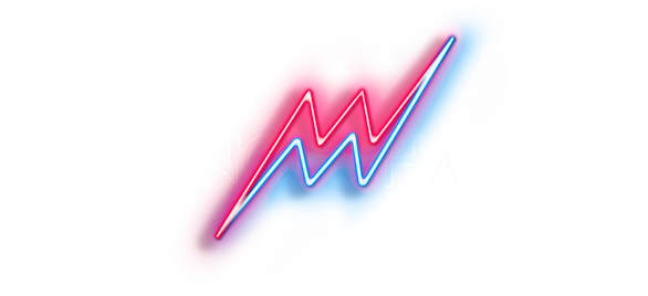 monowhales-logo-word-neon-biggerglow-whi
