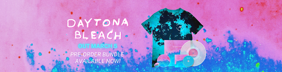 PRE-ORDER BUNDLE AVAILABLE NOW!.png