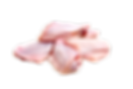 3009F%2520Chicken%2520Winglette_edited_e