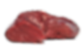 1054%20Striploin_edited.png