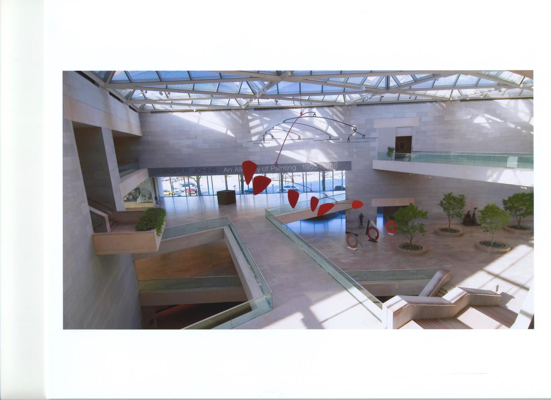 2007 Sanctuary NGA005.jpg