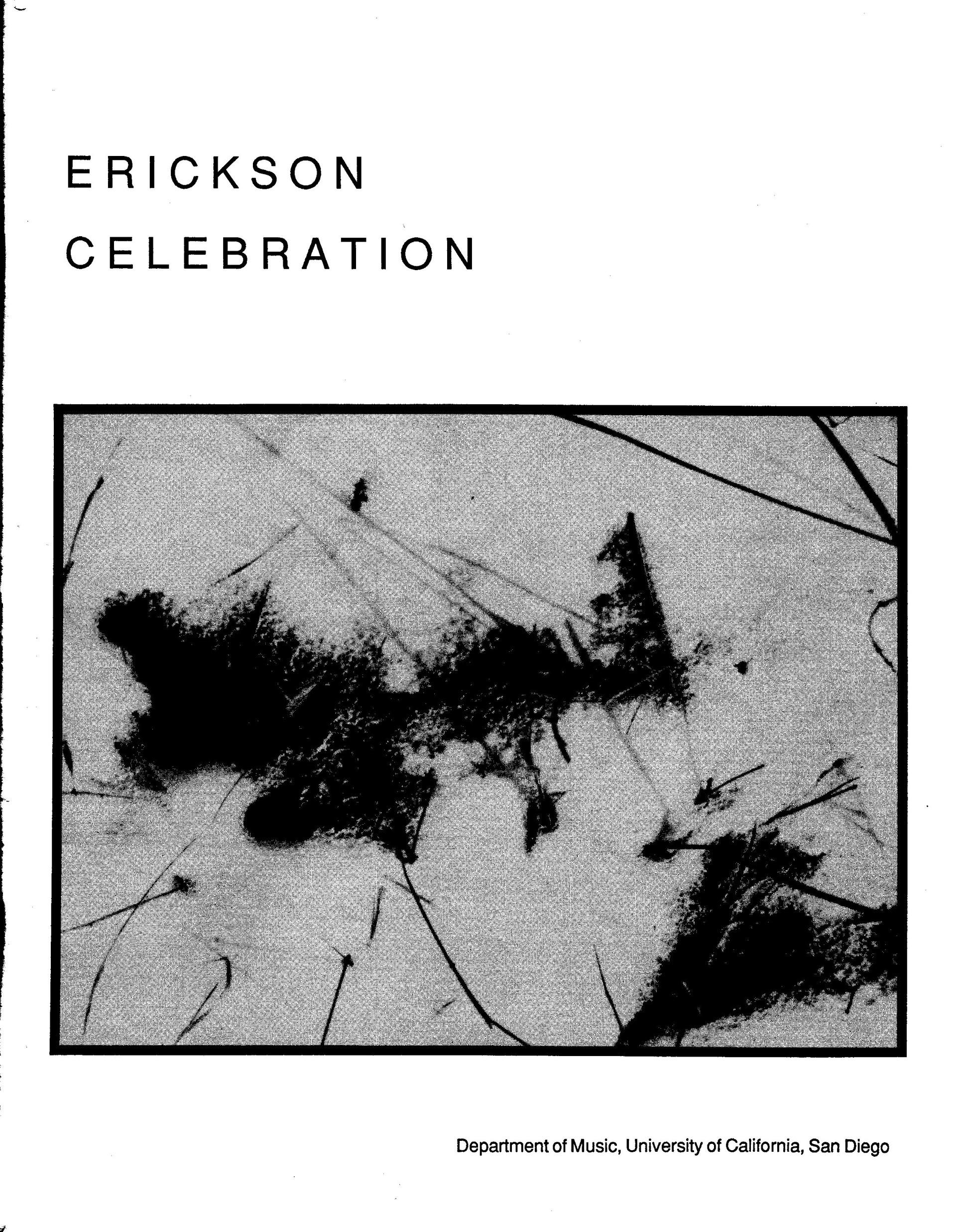 1987 Erickson Celebration.jpg