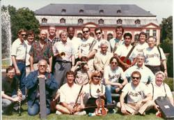 1988 Darmstadt