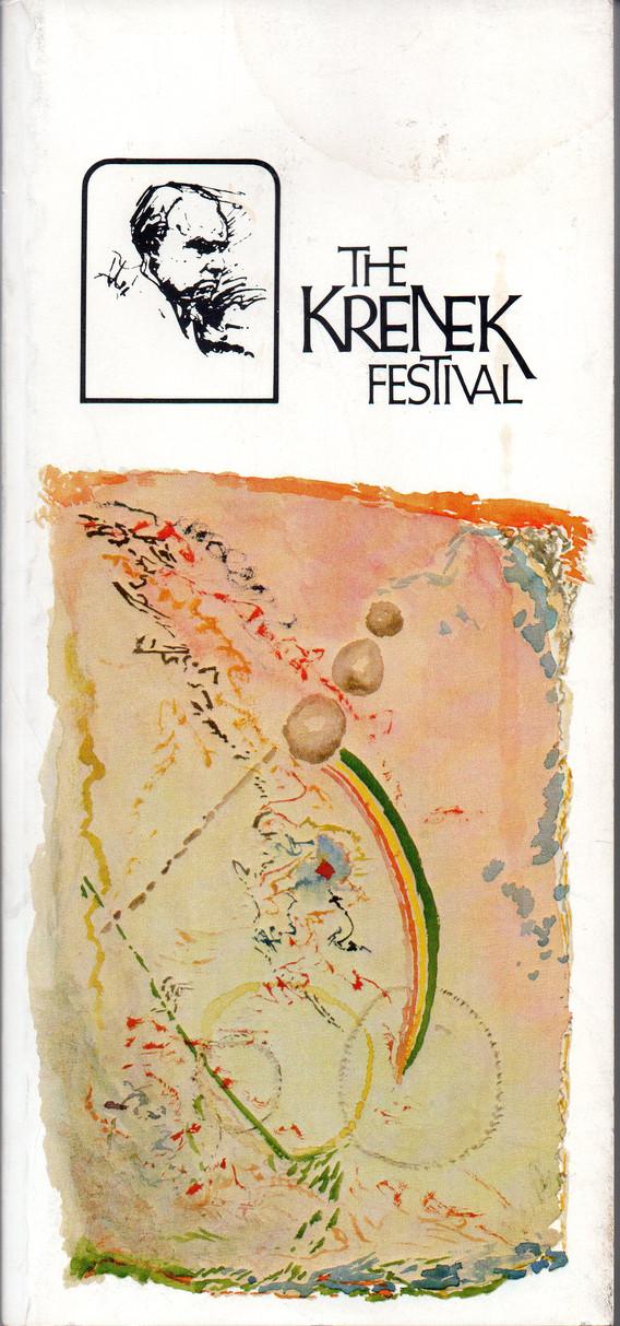 1979 Krenek Festival.jpg