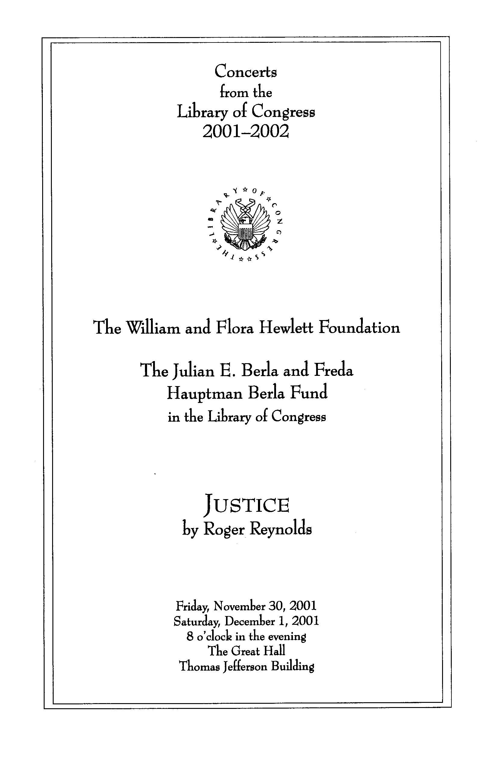 2001 Justice.jpg