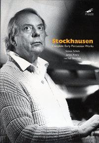 Stockhausen DVD.jpg