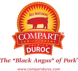 compart_duroc_logo high res.jpg