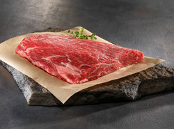 srfbeef-goldcap-raw_4.jpg