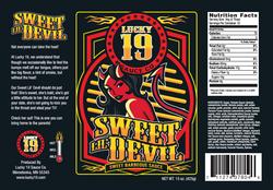 Sweet Lil Devil Label.PNG