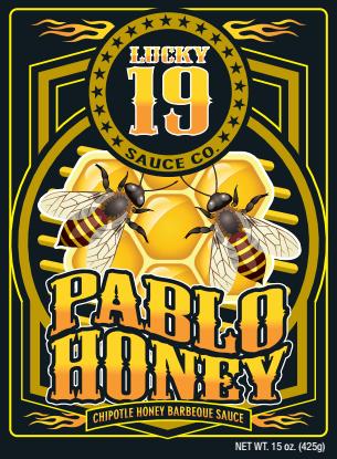 Pablo Honey Front.PNG