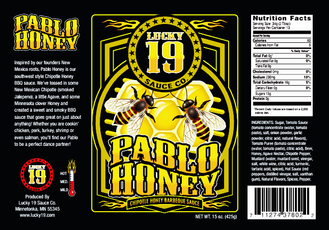 Pablo Honey Label.PNG 2015-6-9-18:57:14