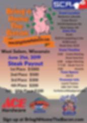 SCA Flyer1.jpg