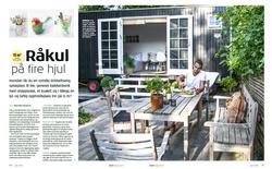 Aftenposten-Hyttemagasinet-Råkul-på-fi