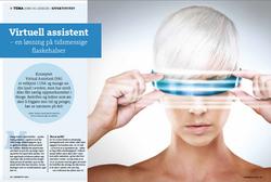 Ledernytt-Virtuell-assistent
