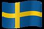 sweden-flag-waving-medium.png