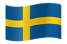 sweden-flag-waving-medium.png
