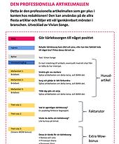 Skjermbilde 2020-07-29 12.40.53.png