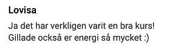 Lovisa 2.png