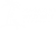MWA Logo White Transparent.png