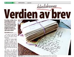 Byavisa-Moss-Verdien-av-håndskrevne-bre