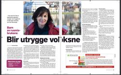 Psykisk-Helse-Kristin-Myrmel-2-2014-Barn