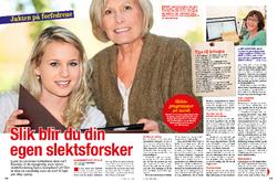 Inger-Lise-Kontochristos-i-Hjemmet-Slik-