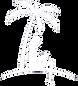mwa logo white.png